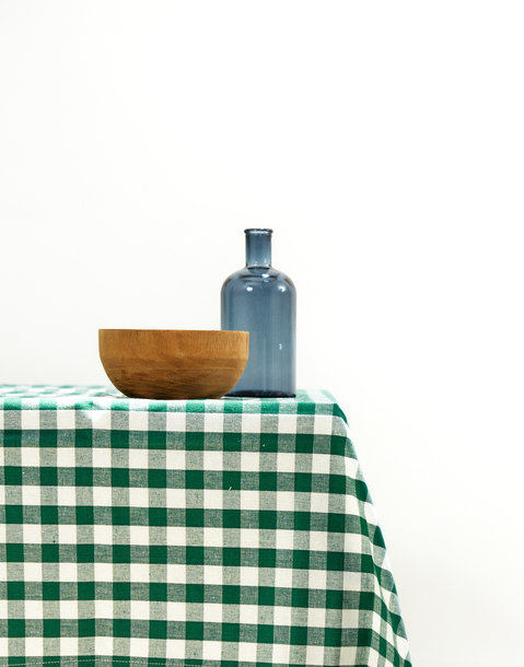 typic tablecloth 150x150