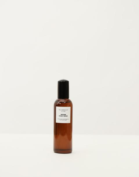 ambientador spray 100ml apothecary