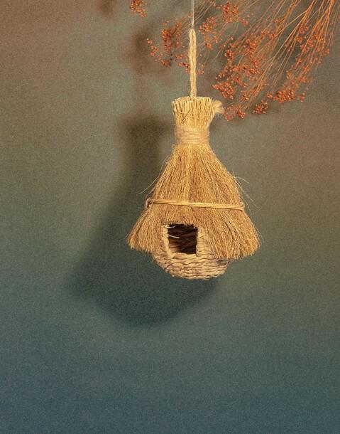 brasil nest