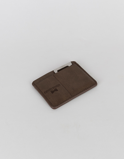 card holder and multi-tool card