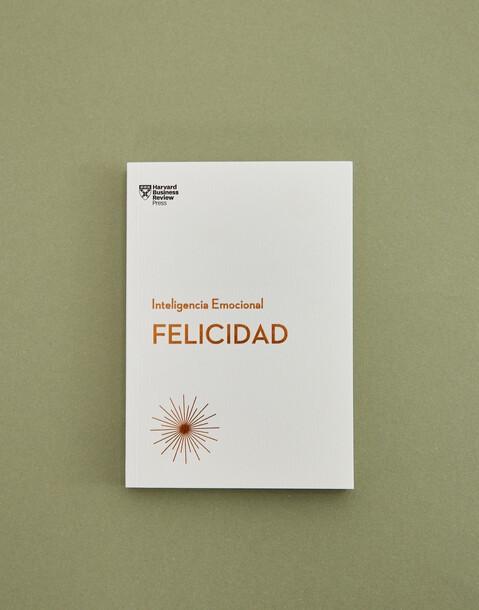 inteligencia emocional (spanish)