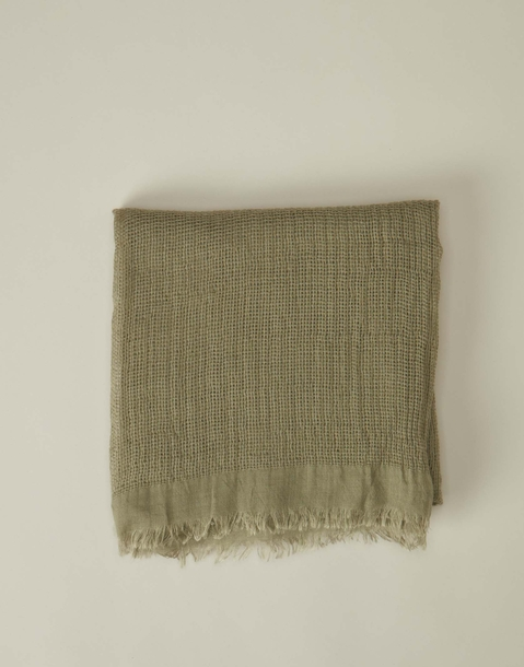 foulard struttura quadri