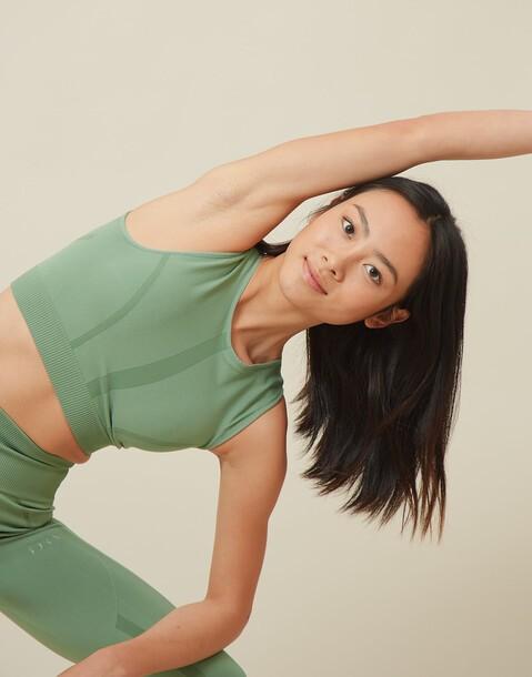 top prisma born living yoga
