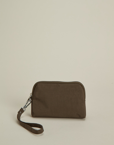 nylon toilet bag