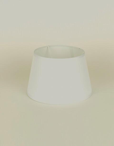 pantalla lámpara
