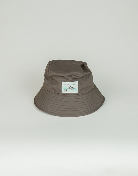 bob adverture hat