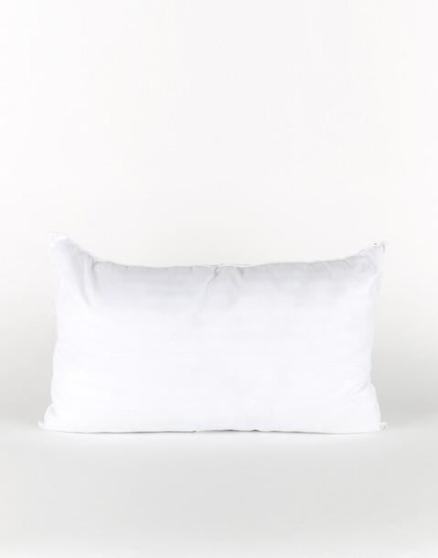 imbottitura cuscino 30 x 50 cm
