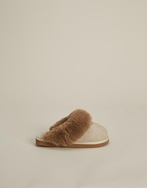pantofole alaska