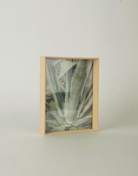 streisand frame 20x25 cm