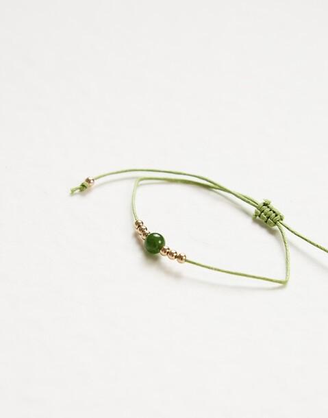 chakras bracelts