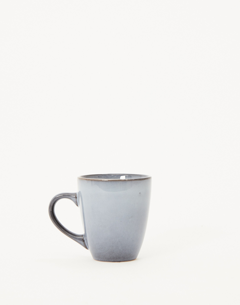 korfu cup