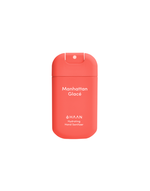 hand sanitizer 30ml