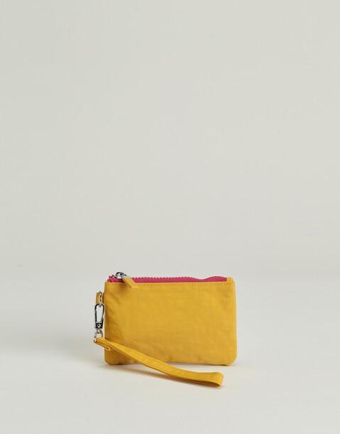 basic wallet