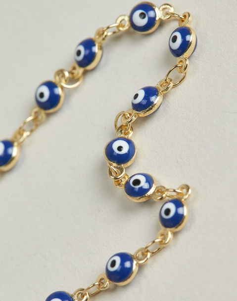 turkish eyes bracelet