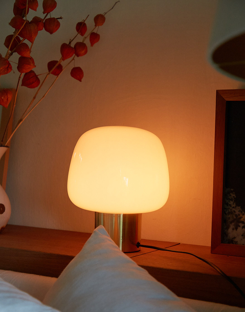 lampada clyde