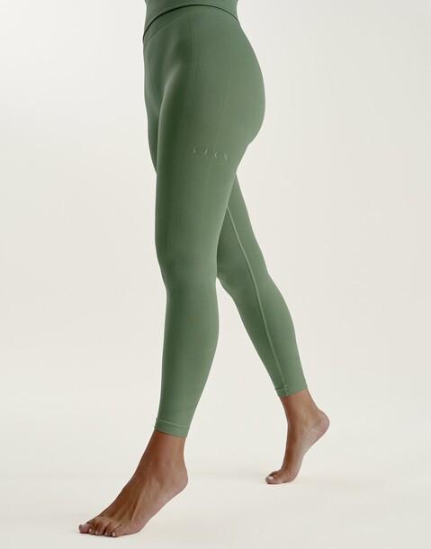 rena legging