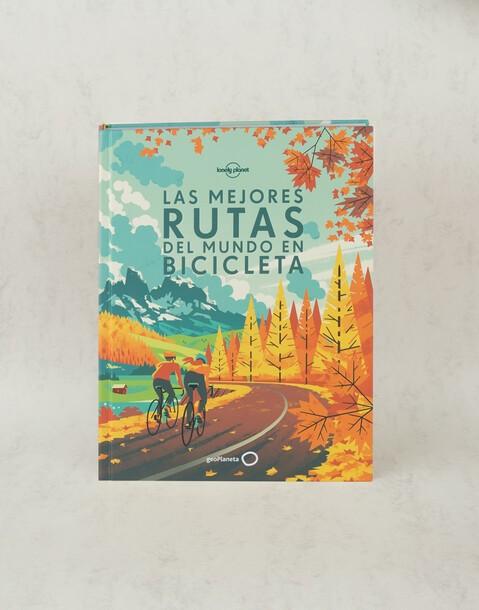 las mejores rutas del mundo en bici