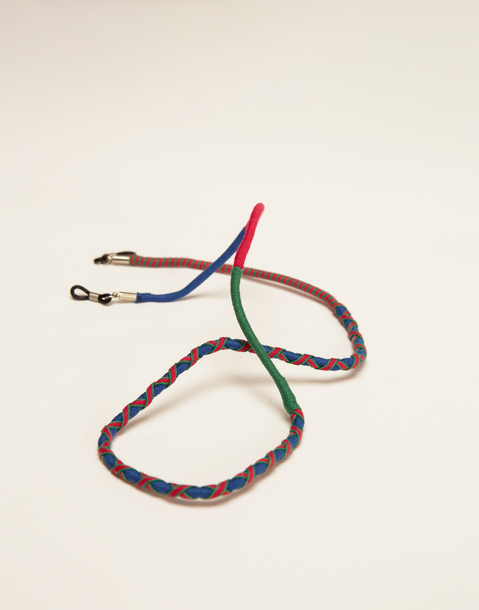 rope chain for glasses