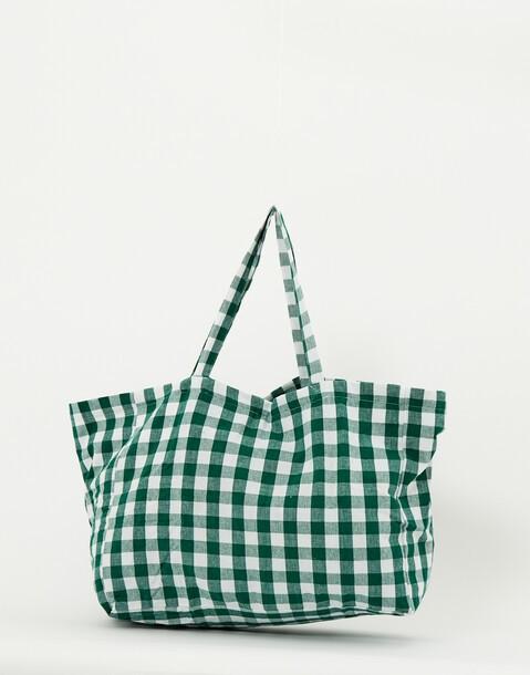 tipic shopper bag