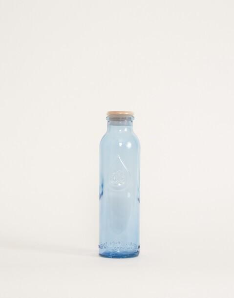 omwater mini bottle 50,1 cl