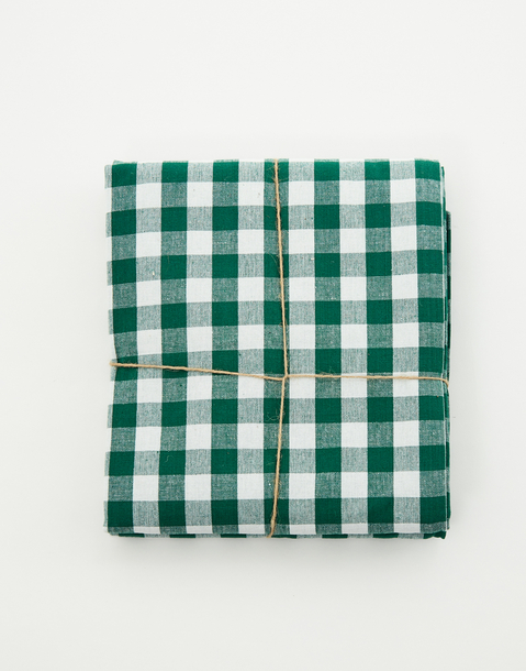 typic tablecloth 150x300