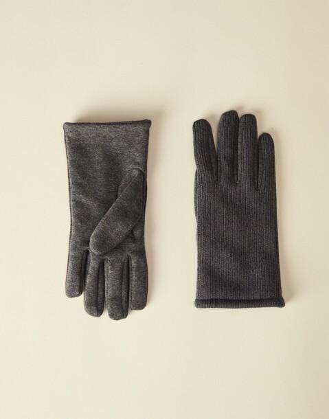 tech glove men