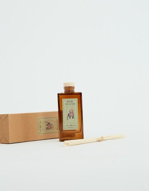 deodorante per ambienti mikado 120 ml apoteque