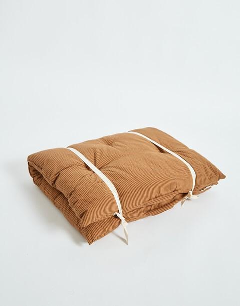 cotton mattress 60*100