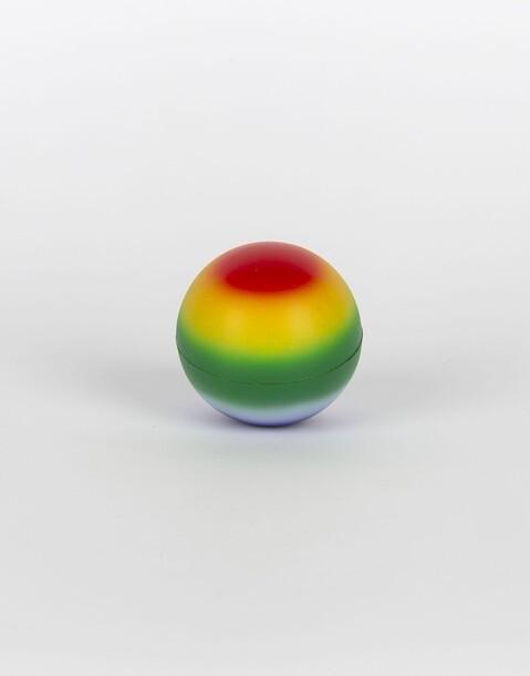 balle plage