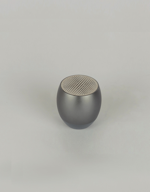 egg bluetooth  speaker