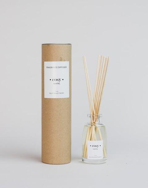lufterfrischerstäbe olphactory 100 ml