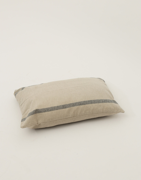 vintage cushion 40*60