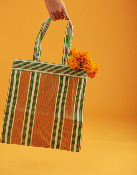 shopping-bag india