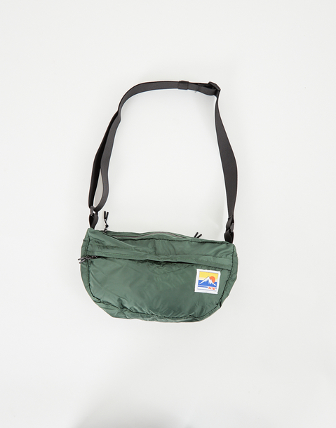 ntr shoulder bag