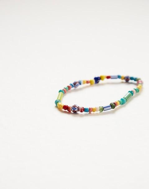 multibeads bracelet