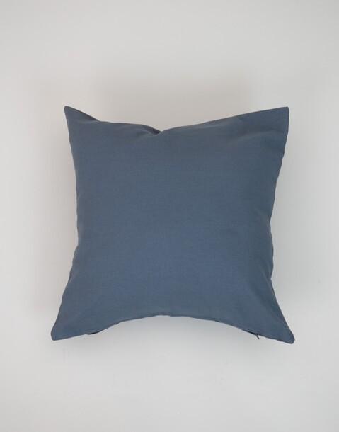 cuscino lino 60 x 60 cm