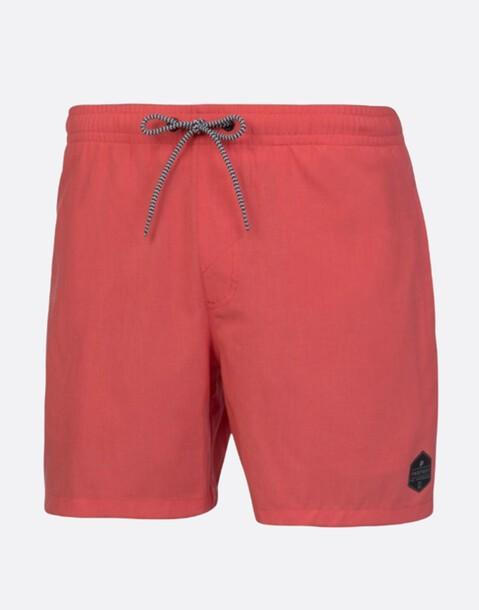 dave swim shorts protest