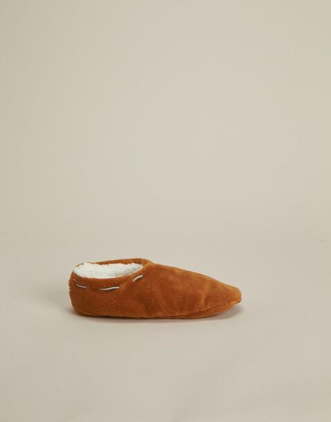 babucha slipper