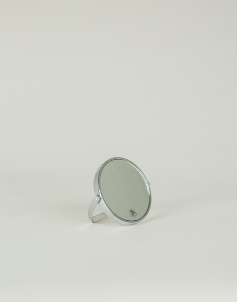 small magnifying mirror x5