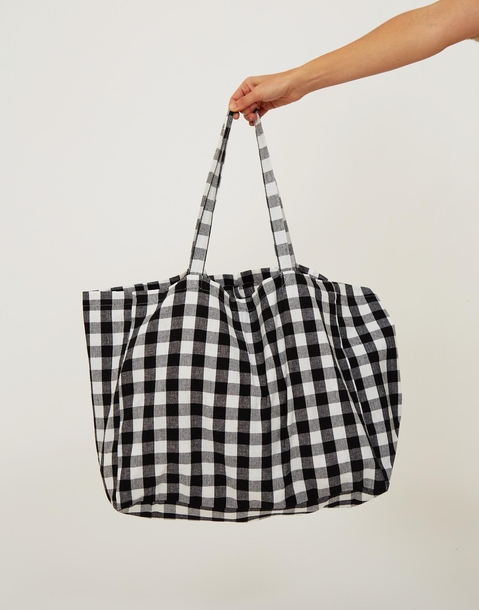 shopper-tasche tipic