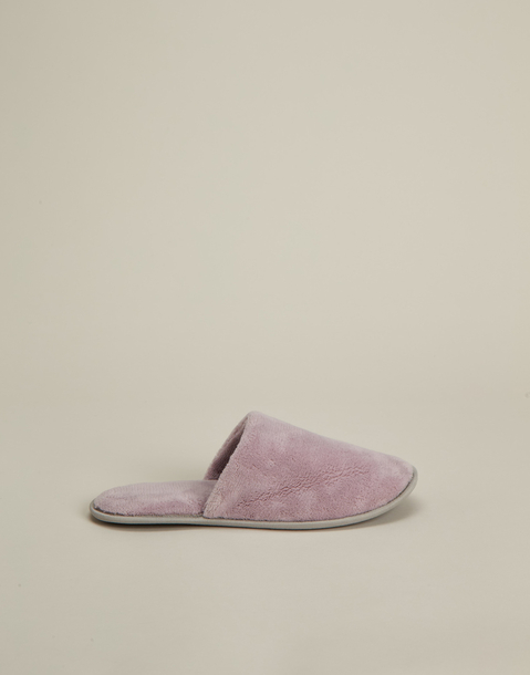 basic slipper for women