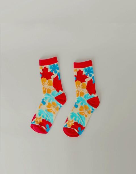 women's icon crew sock