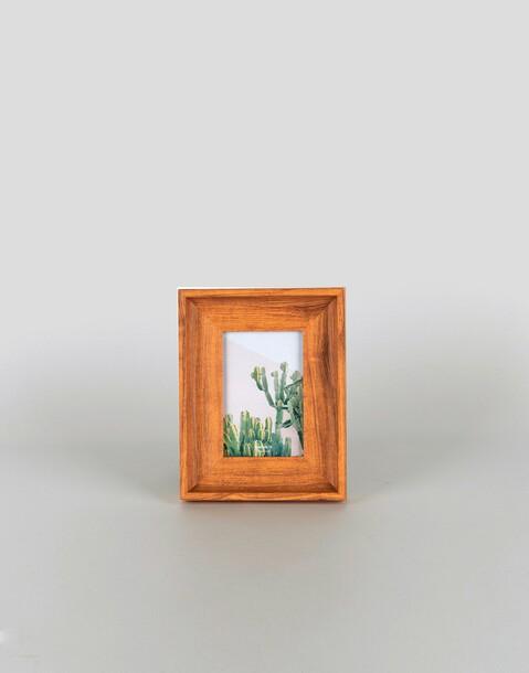 cornice in legno 10 x 15 cm