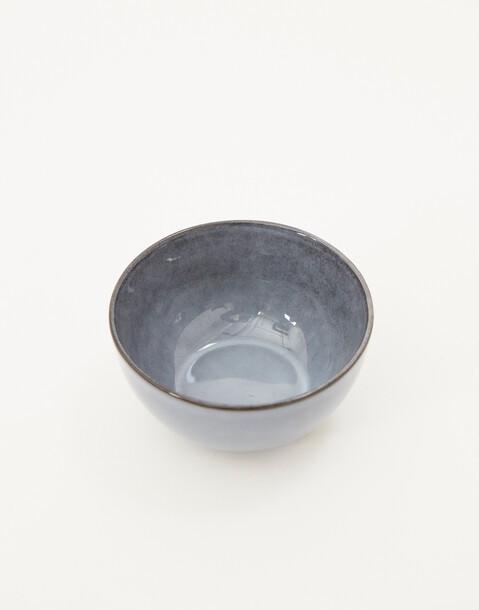 bowl korfu