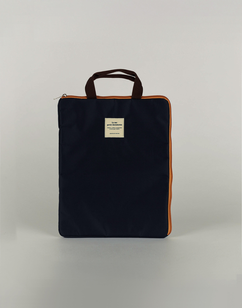 laptop bag 15''