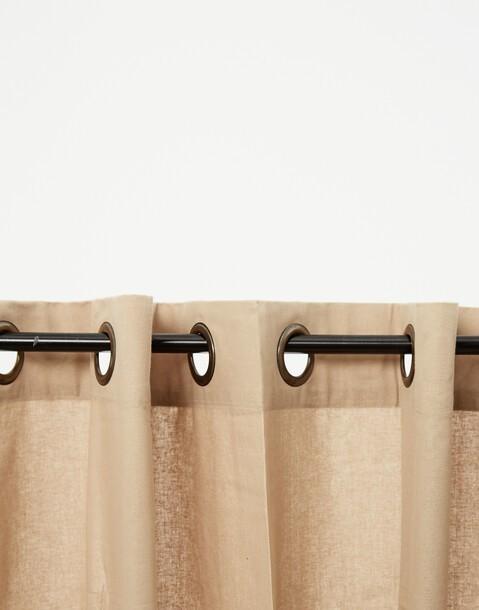 curtain 135*240