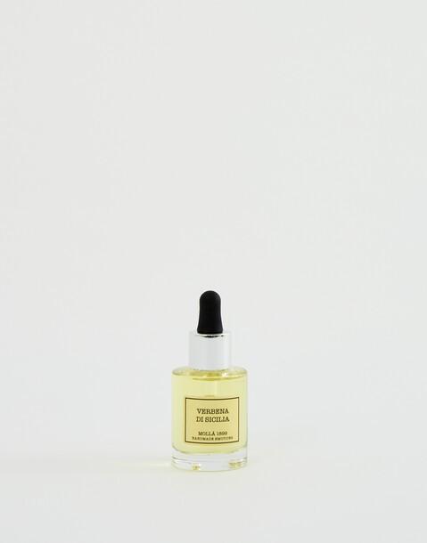 essential oils 30ml