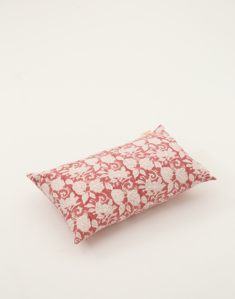 fodera cuscino india 30 x 50 cm