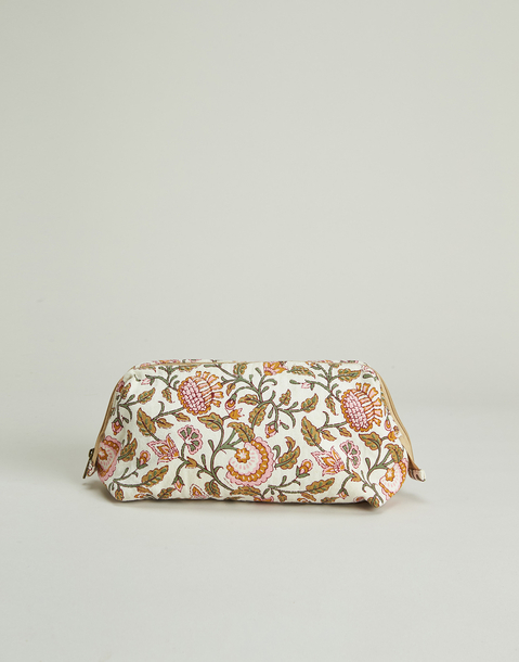 indian print case