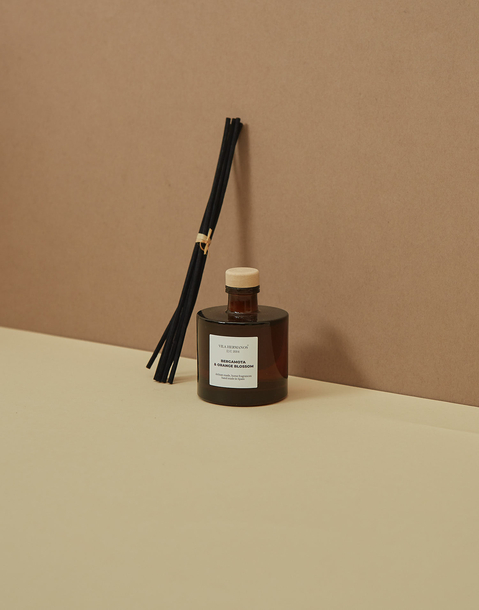 dif.aroma 100ml apothecary